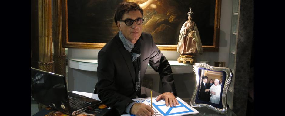 Maurizio Lauri